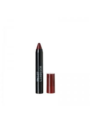 Korres - RASPBERRY Twist Lipstick Seductive, 2.5g