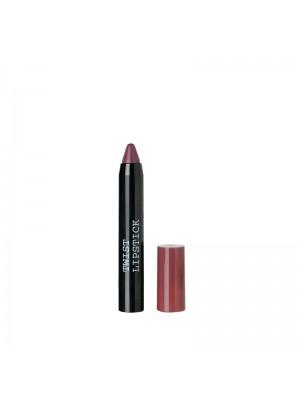 Korres - RASPBERRY Twist Lipstick Dramatic, 2.5g