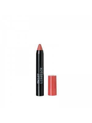 Korres - RASPBERRY Twist Lipstick Charm, 2.5g