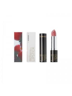 Korres - MORELLO Creamy Lipstick 16 Blushed Pink, 3.5ml