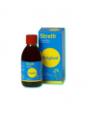 Bio-Strath - Original Superfood, 250ml