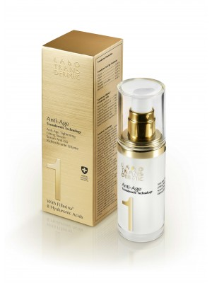 Transdermic - Anti-Age Tightening Lifting Serum, 30ml