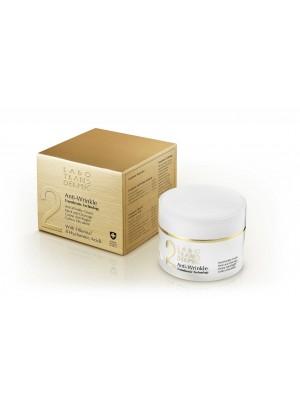 Transdermic - Neck and Cleavage Anti-Wrinkle Cream, 50ml