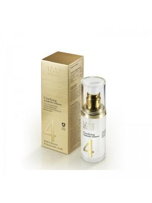 Transdermic - Clarifying Ultra-Enlightening Serum, 30ml