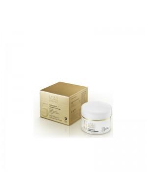 Transdermic - Oil-Free Balancing Cream, 50ml