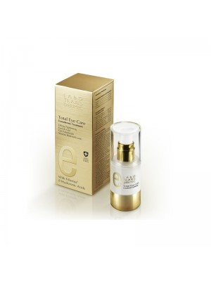 Transdermic - Lifting Tightening Eyelids Gel, 15ml