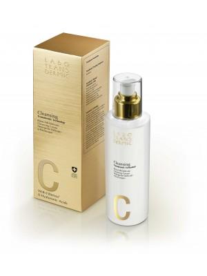 Transdermic - Rinse-Off Delicate Cleansing Cream, 200ml
