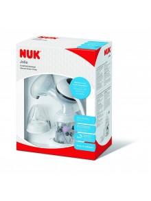 Nuk - Jolie Manual Breast Pump