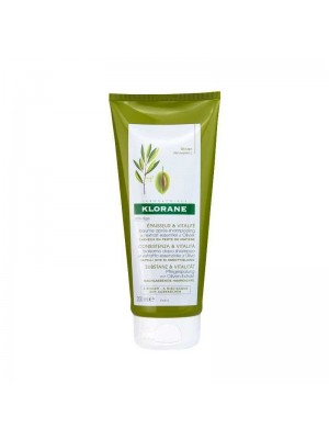 Klorane - Conditioner with Olive, 200ml
