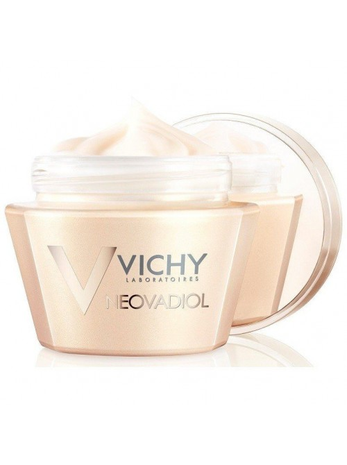 Vichy - Neovadiol Advanced Replenishing Care Dry Skin + Gift face cream, 50ml