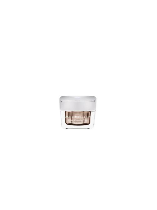 Lexel - CREME REPARATRICE YEUX Eye Repair Cream, 15ml