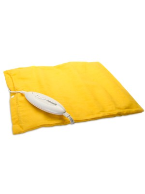 Microlife - Heating Pad FH80