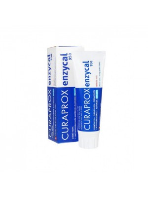 CURAPROX - Enzycal 950, 75 ml