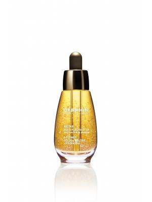 Darphin - 8 Flower Golden Nectar Essential Oil Elixir, 30ml