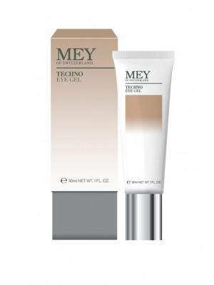 Mey - Techno Eye Gel, 30ml