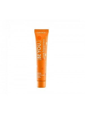 Curaprox - Be You Pure Happiness Toothpaste Peach & Apricot 90ml