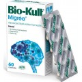Bio-Kult - Migrea , 60caps