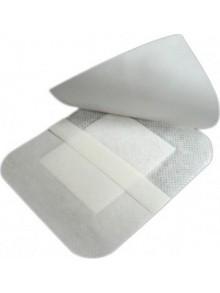 Asepta - Aseptapad 5cm x 7.5cm Adhesive dressings non woven, 1pc