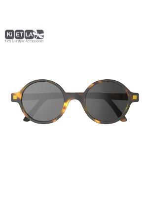 KiETLA - Sunglasses 9-12 age CraZyg-Zag SUN RoZZ Ekail