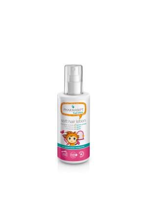 Pharmasept - Kid Soft Hair Lotion, 150ml