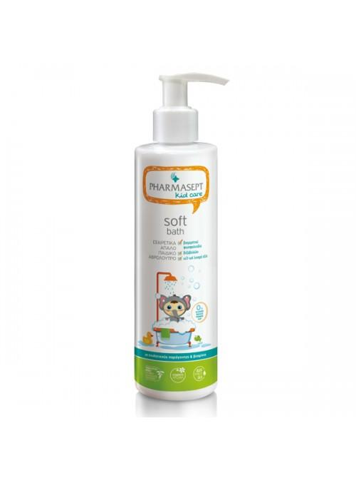 Pharmasept - Kid Soft Bath, 500ml