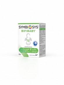 Symbiosys - Bifibaby,8ml