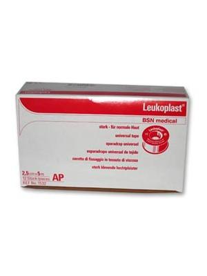 BSN Medical - Leukoplast, 5m x 2,5cm