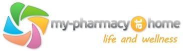My-pharmacyathome